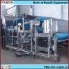 Pineapple and Mango Belt Extractor