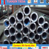 ASTM A789 Tp316L Seamless Stainless Steel Tube