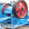 Good Performance PE Stone Crusher Machinery