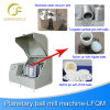 Planetary Ball Mill Really Safe End Mill Lab Mill