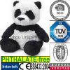 CE Panda Plush Toy Animal Cover BS Hot Water Bottle