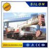 130ton Zoomlion Mobile Truck Crane Qy130