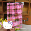 Pearl Self Adhesive Sticker/Pearl Sticker for Scrapbooking