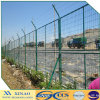 Search Made in China Highway Guardrail Fencing (XA-WMF5)