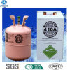 Environment Friendly Hfc Gas/R410A Refrigerant Gas