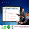 Educational Smart Dual Touch Infrared Interactive Whiteboard (TE serials)