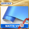 Self Adhesive Film Self Adhesive Reflective Film