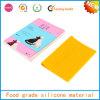 Cute Silicone Book Case, Popular Silicone Book Cover