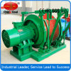 11.4kw 1ton Jd-1 Winch for Dispatching Mining Car