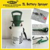 Kobold New 5L Garden Battery Sprayer