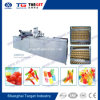 Gd150s Automatic Gummy Candy Starch Moulding Making Machine