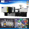 Plastic Injection Machine for Bottle Cap or Handle