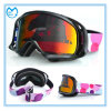 General Anti Impact Mx Glasses Protective Eyewear