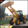 0.6-5ton 3.0ton Wheel Loader New Loader for Sale