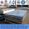 Stainless Steel Plate 304 with No. 1 Finish