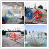 Hot Selling Inflatable Roller Rolling Zorb Ball