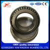 Bearing 30212 Dimension 60*110*24mm Taper Roller Bearing for Motors