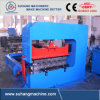 Automatic Metal Roof Sheets Curving Machine
