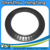 High Quality Frame Oil Seal / NBR Oil Seal