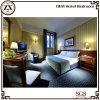 SGS Certificate Cheap Hotel Furniture