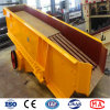 Wide Use Sand/Coal/Gold Ore Vibrating Feeder