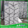 EPS Material Cement Coating Building Decoration Foam Moulding