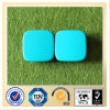 High Quality Resin Button, Szk-002, Resin Button, Polyester Button, Plastic Button