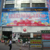 Wall Amounted Aluminum Advertising Trivision Billboard (F3V-131S)