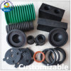 OEM Rubber Compression Products
