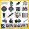 Over 600 Items Iveco Truck Spare Parts