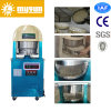 Electric Dough Dividing Machine for Baking