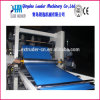 PP PE EVA Sheet Extrusion Machine/ Line
