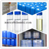 Safety Organic Solvent 99.5% Benzyl Benzoate for Steroid Dissolve (120-51-4)