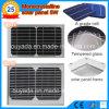 5W Monocrystalline Solar Cell