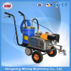 Manual Cold Painting Road Marking Paint Machine