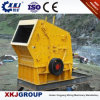 Impact Crusher Price From Zhengzhou Manufacturer