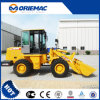 1.8ton Front End Loader Lw188 Mini Wheel Loader