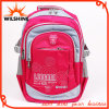 Brand Fashion Cute Design Backpack School Bags for Children (SB039)