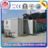 400V 2000kw Generator Load Bank