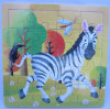 Wooden Puzzle Wooden Jigsaw Puzzle (34558C)