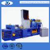 Superior Quality OEM Horizontal Hydraulic Baler