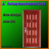 Seal Strip for Steel Door