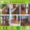 Bamboo Flooring From Everjade in China