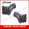 F2000 Tga Tgx Man Truck Spare Parts