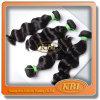 Grade 4A Brazilian Virgin Hair Weaving