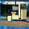 Screw Type Biomass Wood Briquette Machine (ZBJ)