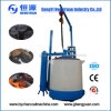 Top Seller Continuous Charcoal Making Machine