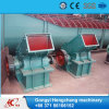 Low Price PC Series Cement Hammer Crusher in Stock