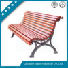 Wrought Iron / Cast Iron Garden Bench Parts