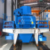 Hot Sale Artificial Sand Making Equipment / Sand Maker
